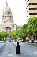 """Austin- Senior- Portraits""- Austin Capital"